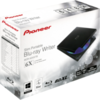 Pioneer BDR-XD05TB