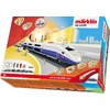Märklin my world - Startpackung TGV Duplex (29212)