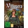 Avanquest Villagers