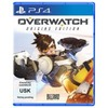Activision Overwatch (PS4)