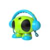 BigBen Interactive AU 342499