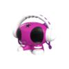 BigBen Interactive AU 342512