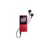 Sony Ericsson NWE394 8GB