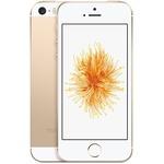 iphone se 64gb kaufen ohne vertrag