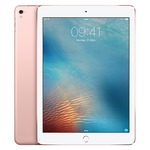 Apple iPad Pro 9,7 256GB Wifi + 4G / LTE
