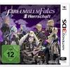Nintendo Fire Emblem Fates: Herrschaft (3DS)