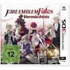 Nintendo Fire Emblem Fates: Vermächtnis (3DS)