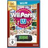 Nintendo Wii Party U Selects (Wii U)