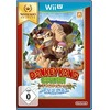 Nintendo Donkey Kong Country: Tropical Freeze Selects (Wii U)