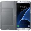 Samsung EF-NG935