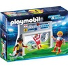 Playmobil Torwandschießen / Sports & Action (6858)