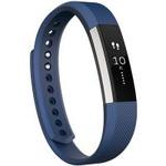 fitbit fitness super watch fitbit surge geizkragen
