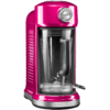 KitchenAid 5KSB5080ERI