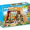 Playmobil Großes Feriencamp / Summer Fun (6887)