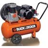 Black&Decker BD220/100-2