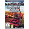 Astragon Landwirtschafts-Simulator 15: Offizielles AddOn 2