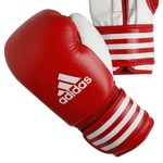 Adidas Boxhandschuh Ultima