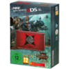 Nintendo New 3DS XL inkl. Monster Hunter Generations Edition