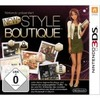 Nintendo New Style Boutique Selects (3DS)