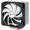 Arctic Cooling Freezer i32 CPU-Kühler 120 mm