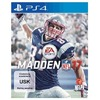 Electronic Arts Madden NFL 17 (PS4)