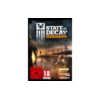 Nordic Games State of Decay