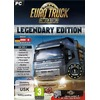 Astragon Euro Truck Simulator 2: Legendary Edition (Limited)