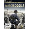 Ubisoft Watch_Dogs 2 Gold Edition