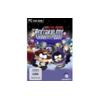 Ubisoft South Park: Die Rektakuläre Zerreißprobe