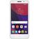 Alcatel PIXI 4-5 (T-Mobile D1)