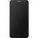 Alcatel-pop-4-5056d