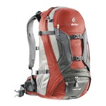 deuter trans alpine