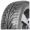Uniroyal MS PLUS 77 255/40 R19 100V XL , mit Felgenrippe Winterreifen