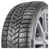 Pirelli Winter SottoZero 3 215/55 R17 98H XL , , KS Winterreifen