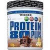 Weider Protein 80 Plus 750 g
