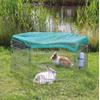 Trixie Freigehege-Set für Kleintiere