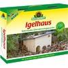 Neudorff Igelhaus 33409