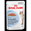 Royal Canin Ultra Light 12 x 85 g