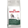 Royal Canin Outdoor +7 10 kg