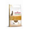 Royal Canin Pure Feline Idealgewicht n.02 1,5 kg