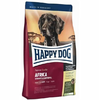 Happy Dog Supreme Africa 1 kg