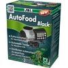JBL Tierbedarf AutoFood