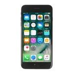 iphone 7 plus ohne vertrag 128gb
