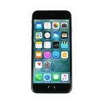 iphone 6s 32gb ohne vertrag