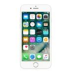 iphone 7 preis ohne vertrag