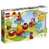 Lego Duplo Mein erstes Karussell / Meine ersten Sets (10845)