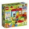 Lego Duplo Vorschule / Stadt (10833)