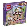 Lego Heartlake Pizzeria / Friends (41311)