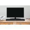 FLEXSON TV-Tischmodul für Playbar