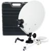 Telestar Camping-Digitalanlage im Koffer mit Telemini 2 HD